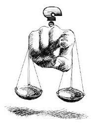 عدالت سازمانی